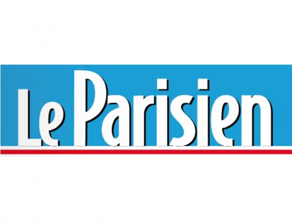 Kif Kif dans Le Parisien