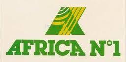 Kif Kif chez Africa n°1