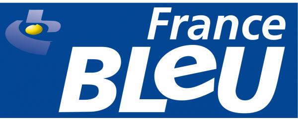Kif Kif chez France Bleu