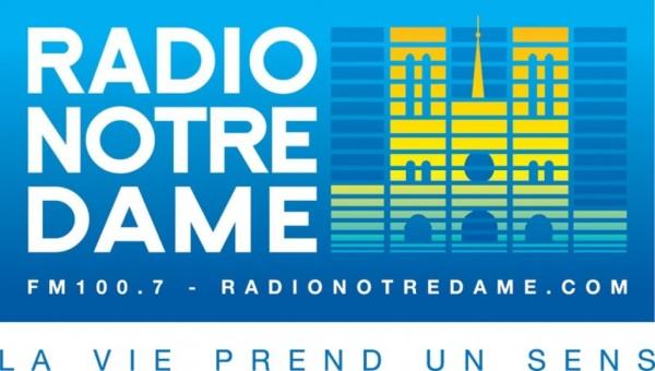 Kif Kif chez Radio Notre Dame