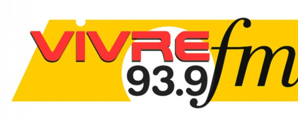 Kif Kif sur Vivre FM